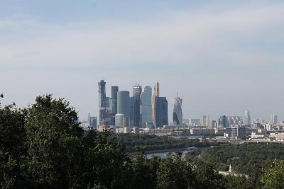 Нажмите на изображение для увеличения Название: Москва-сити.jpg Просмотров: 141 Размер:93.6 Кб ID:427