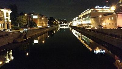 Нажмите на изображение для увеличения Название: Земляной вал,вид на Москва реку.jpg Просмотров: 78 Размер:94.9 Кб ID:926