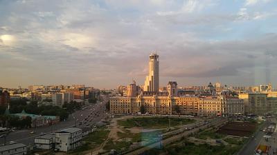 Нажмите на изображение для увеличения Название: Павелецкая  площадь на фото.jpg Просмотров: 72 Размер:93.2 Кб ID:933