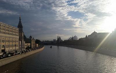 Нажмите на изображение для увеличения Название: Земляной вал в Москве.jpg Просмотров: 76 Размер:95.1 Кб ID:934