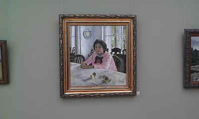 Нажмите на изображение для увеличения Название: Девочка с персиками.jpg Просмотров: 87 Размер:95.4 Кб ID:332