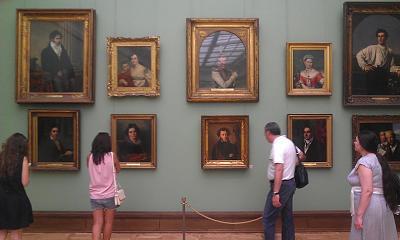 Нажмите на изображение для увеличения Название: Пушкин.Государственная Третьяковская галерея.jpg Просмотров: 86 Размер:94.3 Кб ID:341
