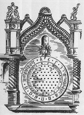 Нажмите на изображение для увеличения Название: старые часы на Спасской башне.jpg Просмотров: 321 Размер:103.5 Кб ID:405