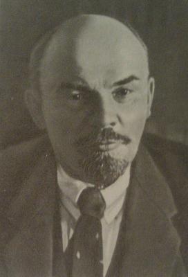 Нажмите на изображение для увеличения Название: Владиир Ильич Ленин.jpg Просмотров: 73 Размер:103.5 Кб ID:569